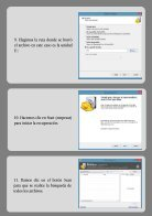 15 V01 - Page 7