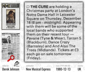 1980-12-13---New-Musical-Express-(GB)