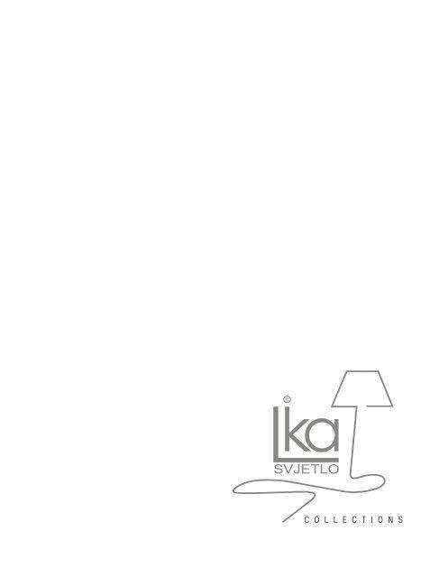 Blätterkatalog Lika