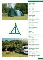 Katalog_CAMPING-PROFI - Seite 5