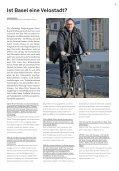 Tauglich - Regierungsrat - Basel-Stadt - Seite 5