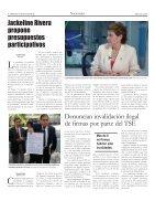Edición 10 de enero de 2018 - Page 4