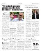 Edición 10 de enero de 2018 - Page 5