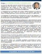 Boletín 09 de Noviembre 2017 - Page 3