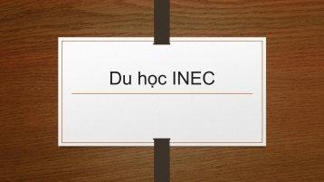 Du học INEC-final