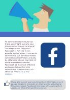 Facebook Advertising - Page 2