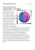 Gemeindebrief Nr.82 - Zwolf-Apostel-Kirche Frankenthal - Seite 3