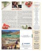 Hotel_Gazetesi_ARALIK_11_sayi_ - Page 2