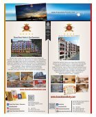 Hotel_Gazetesi_ARALIK_11_sayi_ - Page 3