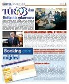 Hotel_Gazetesi_ARALIK_11_sayi_ - Page 4