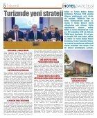 Hotel_Gazetesi_ARALIK_11_sayi_ - Page 5