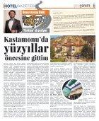 Hotel_Gazetesi_ARALIK_11_sayi_ - Page 6