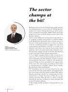 Furnitech Ocak - Şubat 18 - Page 4