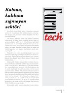 Furnitech Ocak - Şubat 18 - Page 5