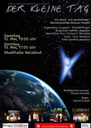 Programmheft WT schwarzweiss - kath.ch