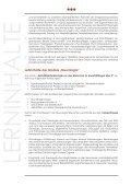 Berufspraktikum Ergotherapie Jahrgang 2015 - Seite 6