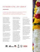 JTI GROUP - Page 5