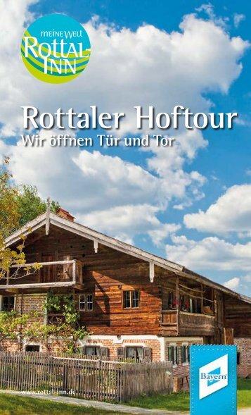 Broschüre_Rottaler Hoftour 2018_Einzelseiten