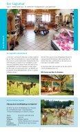Broschüre_Rottaler Hoftour 2018_Einzelseiten - Seite 4