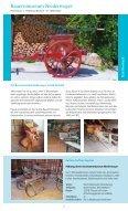Broschüre_Rottaler Hoftour 2018_Einzelseiten - Seite 5