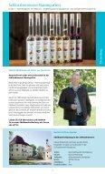 Broschüre_Rottaler Hoftour 2018_Einzelseiten - Seite 7
