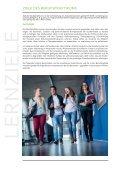 Berufspraktikum Ergotherapie Jahrgang 2016 - Seite 4