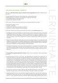 Berufspraktikum Ergotherapie Jahrgang 2016 - Seite 5