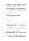 Berufspraktikum Ergotherapie Jahrgang 2016 - Seite 6