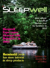 SleepWell_ocak2018-int