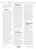 Альфа и Омега №3-2017 - Page 4