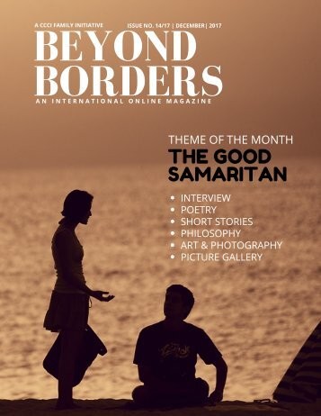 BEYOND BORDERS DEC 17