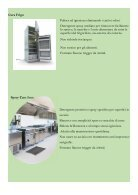 HOMEDOC CATALOGO PRODOTTI - Page 5
