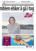 Byavisa Sandefjord nr 152 - Page 3