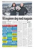 Byavisa Sandefjord nr 152 - Page 6