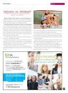 Jobstarter_m80_dez - Page 3