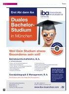 Jobstarter_m80_dez - Page 6