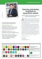 Sinun etusi helmikuu – Keskimaan ajankohtaisia uutisia ja etuja 02/18 - Page 3