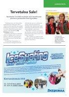 Sinun etusi helmikuu – Keskimaan ajankohtaisia uutisia ja etuja 02/18 - Page 5