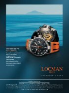 PLM Magazine - December - Page 4