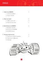 boek 100118 - Page 2