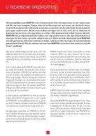boek 100118 - Page 5
