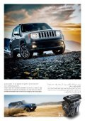 JEEP RENEGADE - Page 2