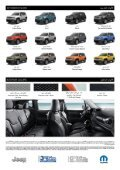 JEEP RENEGADE - Page 6