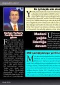 otogundem-dergi-ocak-2018 - Page 6