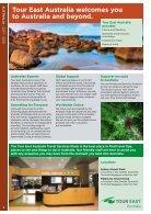 Tour_East_Australia_ 2017-18 - Page 2