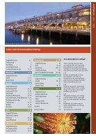 Tour_East_Australia_ 2017-18 - Page 3
