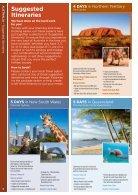 Tour_East_Australia_ 2017-18 - Page 6