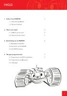 boek - Page 3