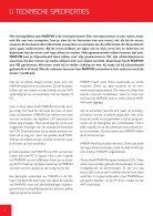 boek - Page 6
