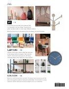 2. Present Time Katalog SS2018 - Page 3